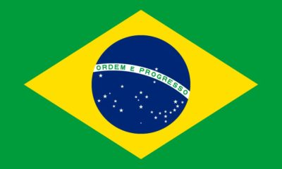 COVID-19: Brazil's deaths exceed 5,000, toll above China