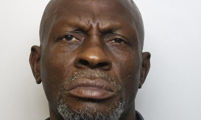Pimp,61, bags 12 years imprisonment for recklessly infecting three prostitutes with HIV