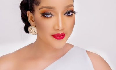 I really need a man, I don't mind being a second or third wife – Actress Christabel Egbenya reveals