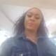 How to make her beg for more by Amaka Nicholas