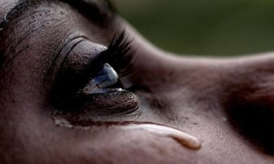 My 'mother' helped end my marriage, married my husband - Lady