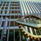 Covid-19 economic impact could hit $8.8trn- Asian devt. bank