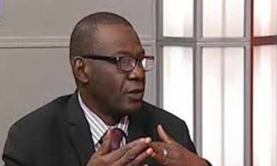 ABCON: Forex speculators to lose funds
