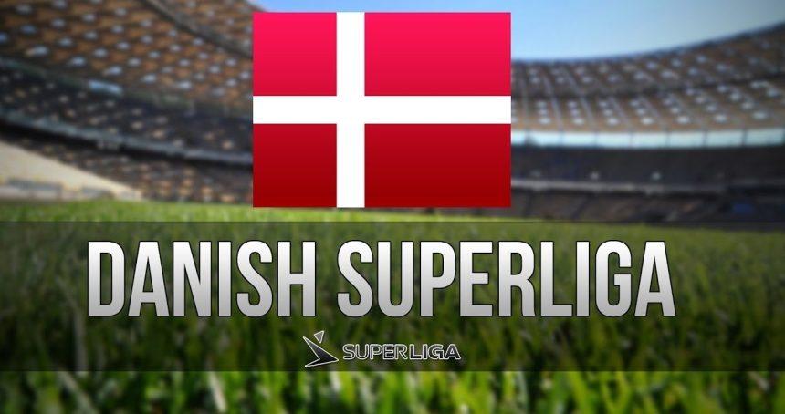 Danish football set to restart with drive-in cinema