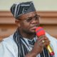 Zoning of 2023 presidency to Southern Nigeria, unconstitutional - Yahaya Bello