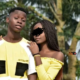 In a trending post on social media, a young Nigerian boy has addressed an 'emotional' post to his ex-girlfriend who dumped him sometime