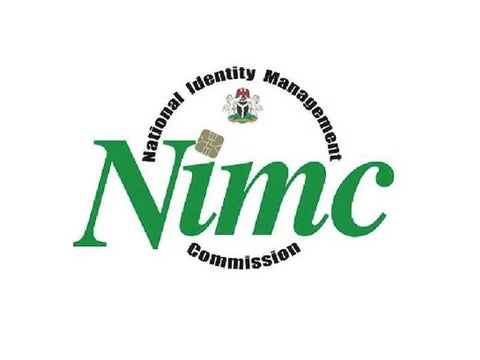 We've issued identity numbers to 41 million Nigerians- NIMC
