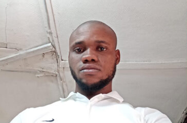 My girlfriend is troublesome, she poured salt into my new generator because I cheated- Nigerian man narrates