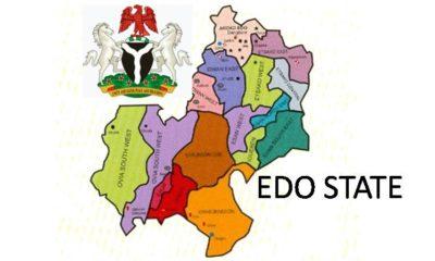 Edo jailbreak