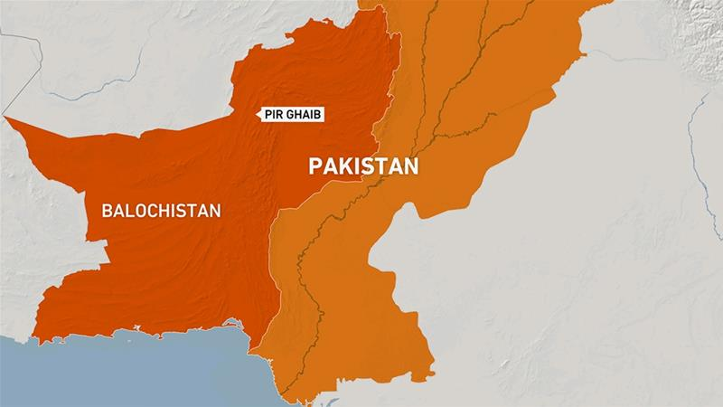 Covid-19: Pakistan cases rise to 69,496 with 1,483 deaths
