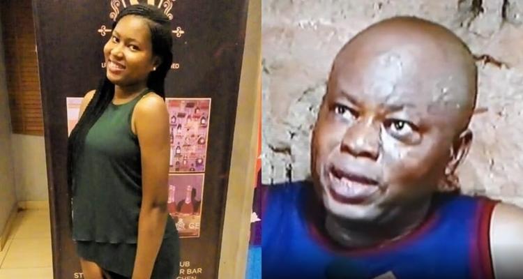 Uwa Omozuwa: Father of victim finally speaks (video)