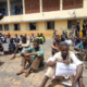 Police arrests 69 suspected kidnappers, armed robbers