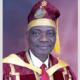 VP Osinbajo, Sanwo-Olu, ASUU hail Unilag VC at 60