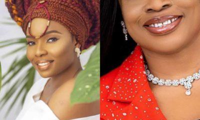 Sub-Saharan artistes: Sinach, Yemi Alade make Billboard's top 15