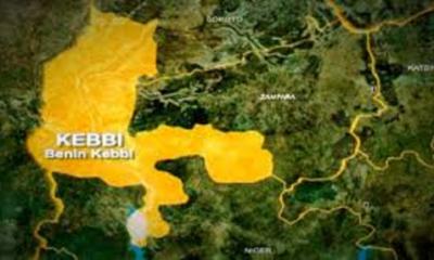 Kebbi to enact law to curb gender based violence