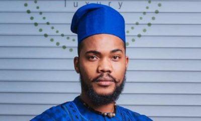 My fame and personality brought me death threats, BBNaija Joe Abdallah reveals