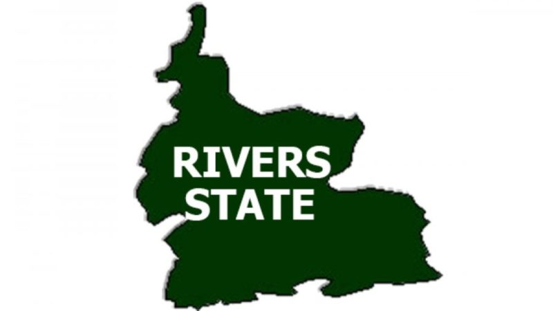 COVID-19: Rivers records 51 new cases, total now 454