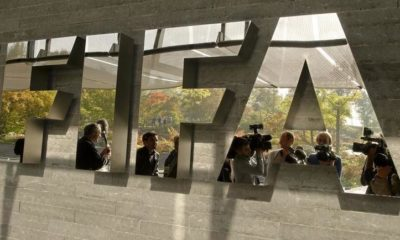 FIFA announces new changes that affect Premier League, La Liga