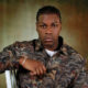 Don't go back to a church that ignores the current issues, John Boyega advises Christians