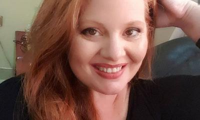 Laurie Idahosa