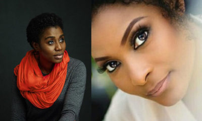 Ibidun Ighodalo: TY Bello reveals how former beauty queen planned to mark her 40th birthday