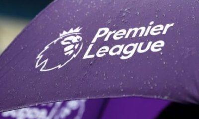 Premier League player arretsed on suspected child sex offences