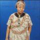 Nkiruka AIT