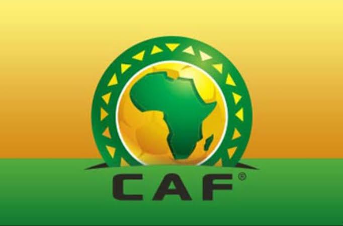 African Football Association