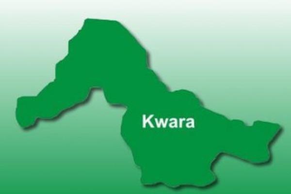 Kwara, ritualist