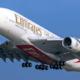 UAE lifts travel restriction on Nigeria as Emirates resumes flights