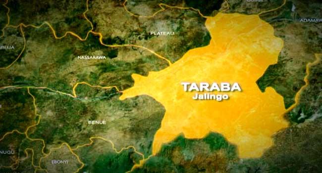 herdsmen Taraba killings kidnappings