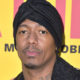 Nick Cannon twins seventh child