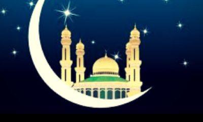 Eid-del-Kabir
