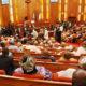 Senate NIPOST Medical and Dental Practitioners Bills