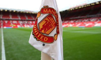 Man United cancel Preston friendly over COVID-19
