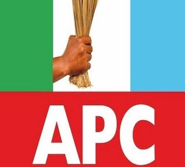 IPOB APC ESN Imo Nigeria Youth