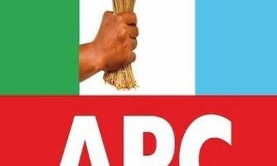 JUST IN: APC postpones national convention, congresses dates