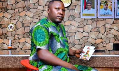Falola Oke Olawuyi