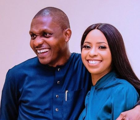 damilola osinbajo and seun bakare