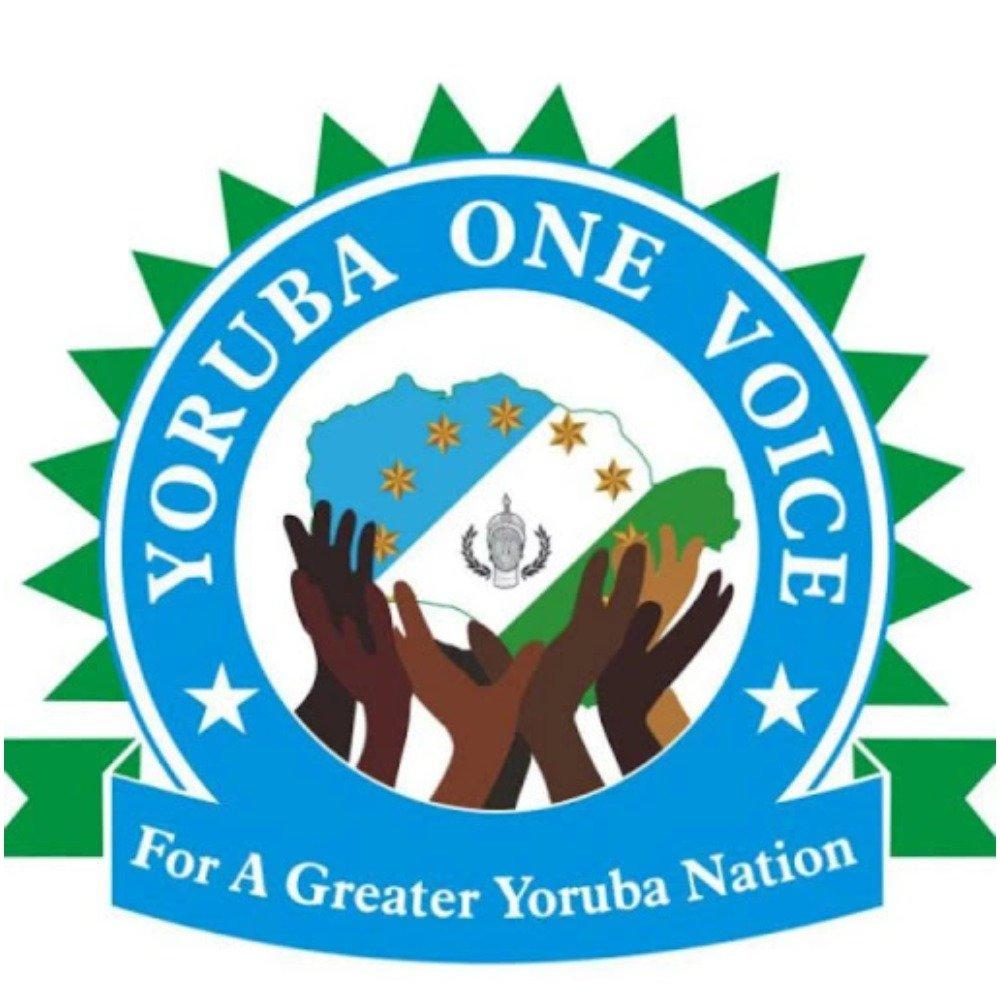 Yoruba Nation Tinubu APC leaders