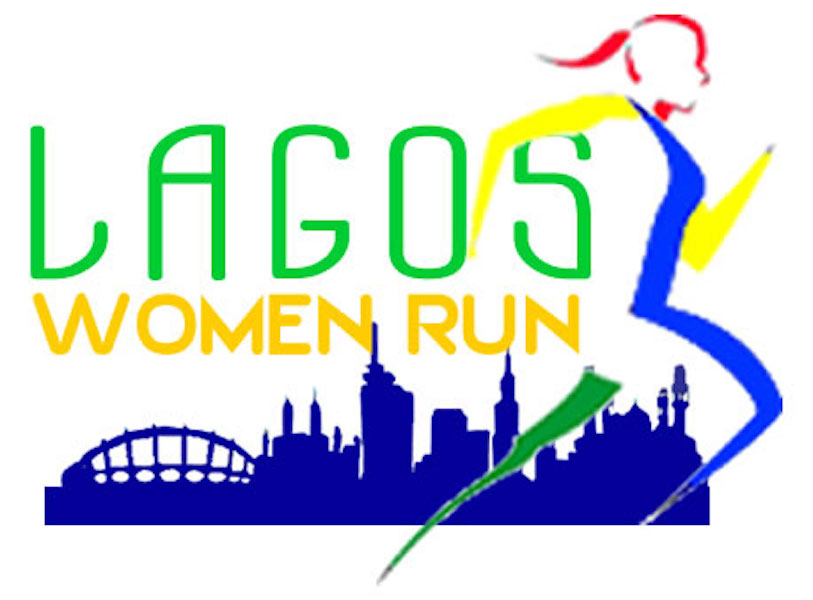 Lagos Women Run