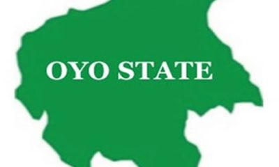 abducted hotelier wife regain freedom in oyo