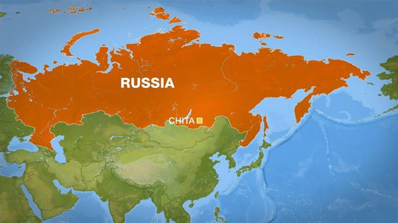 Russia records 8,996 COVID-19 cases in 24 hours