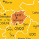 Thugs invade Ekiti Assembly Bye-Elections three dead