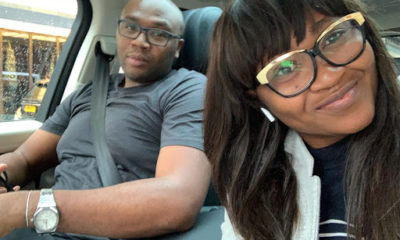 jason njoku and wife mary njoku