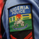 police DPO redeployed