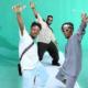 DJ Neptune features Laycon, Joeboy