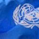 WHO study highlights high global prevalence of syphilis among gay