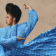 Cardi becomes 29th elite to reach 100 million followers on Instagram
