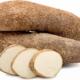 Enugu residents patronise potatoes as yam prices skyrocket